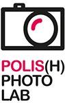Polis(h) Photo Lab